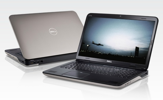 laptop dell.jpg