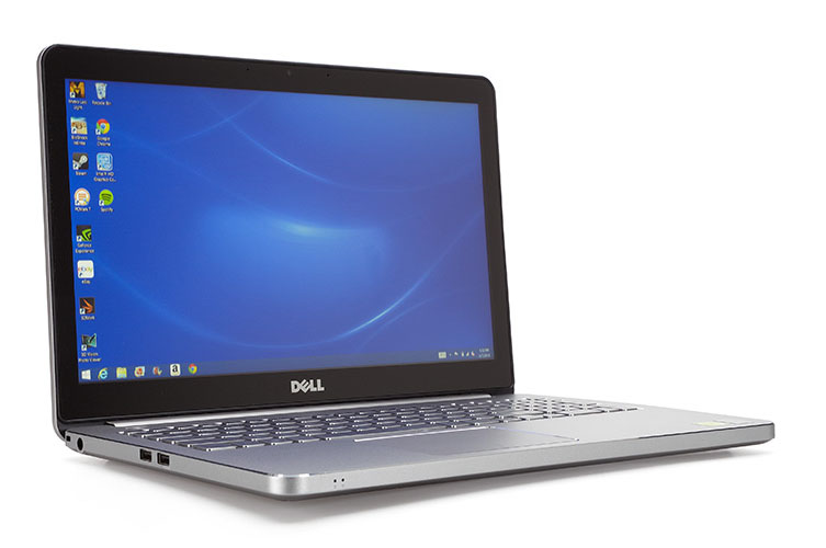 laptop dell 2.jpg