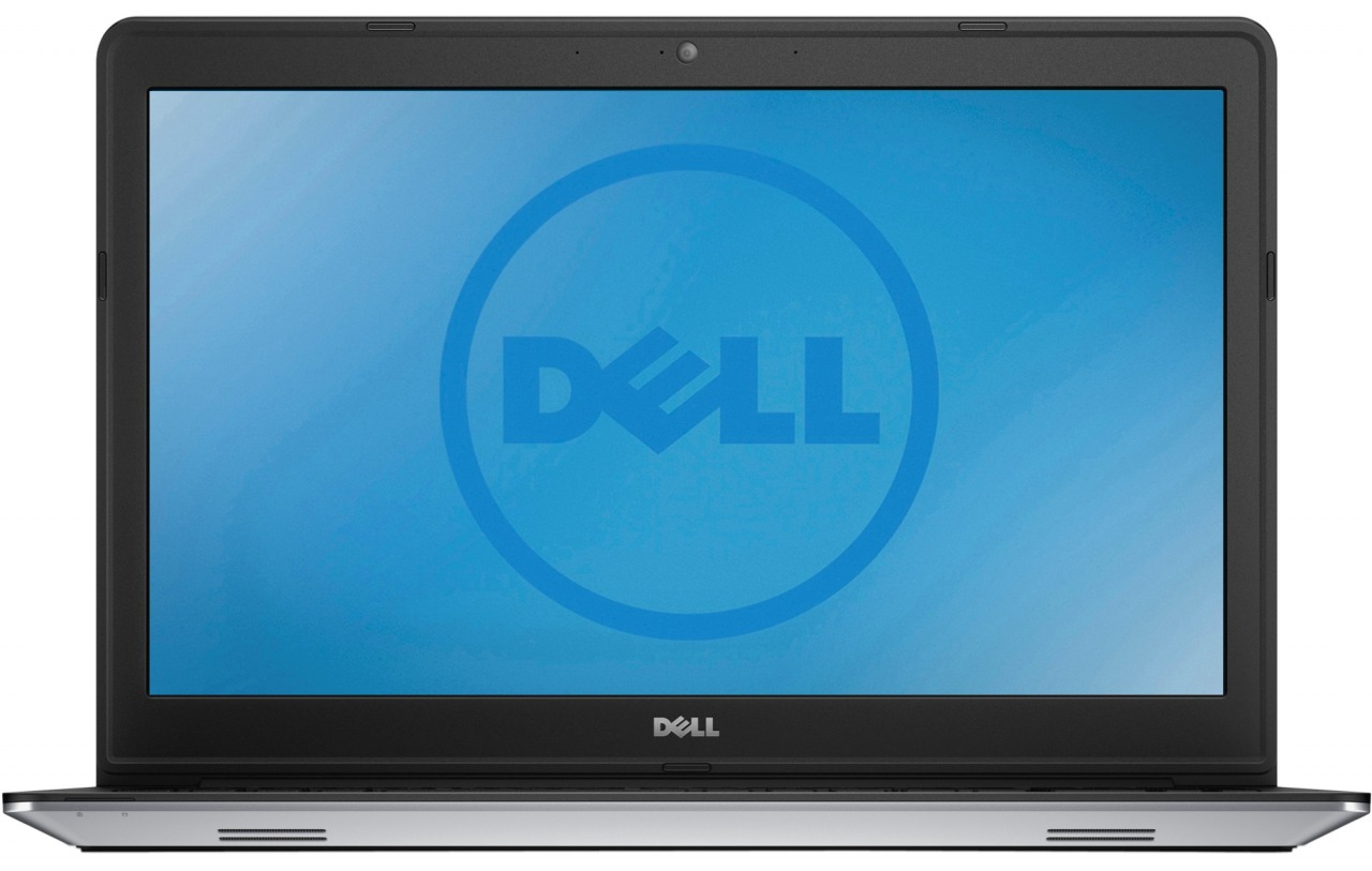 laptop dell inspiron 5548.jpg