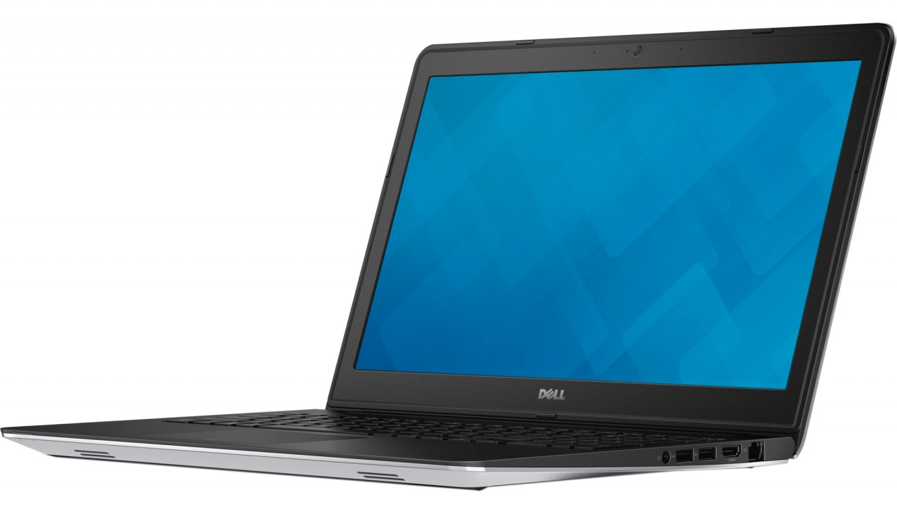 laptop dell inspiron 5548 _2.jpg