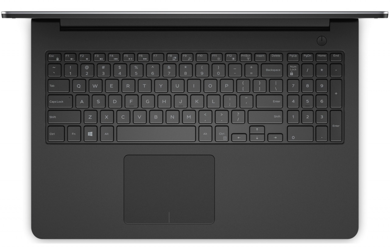 laptop dell inspiron 5548 _3.jpg