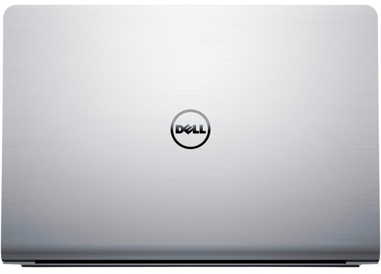 laptop dell inspiron 5548 _4.jpg