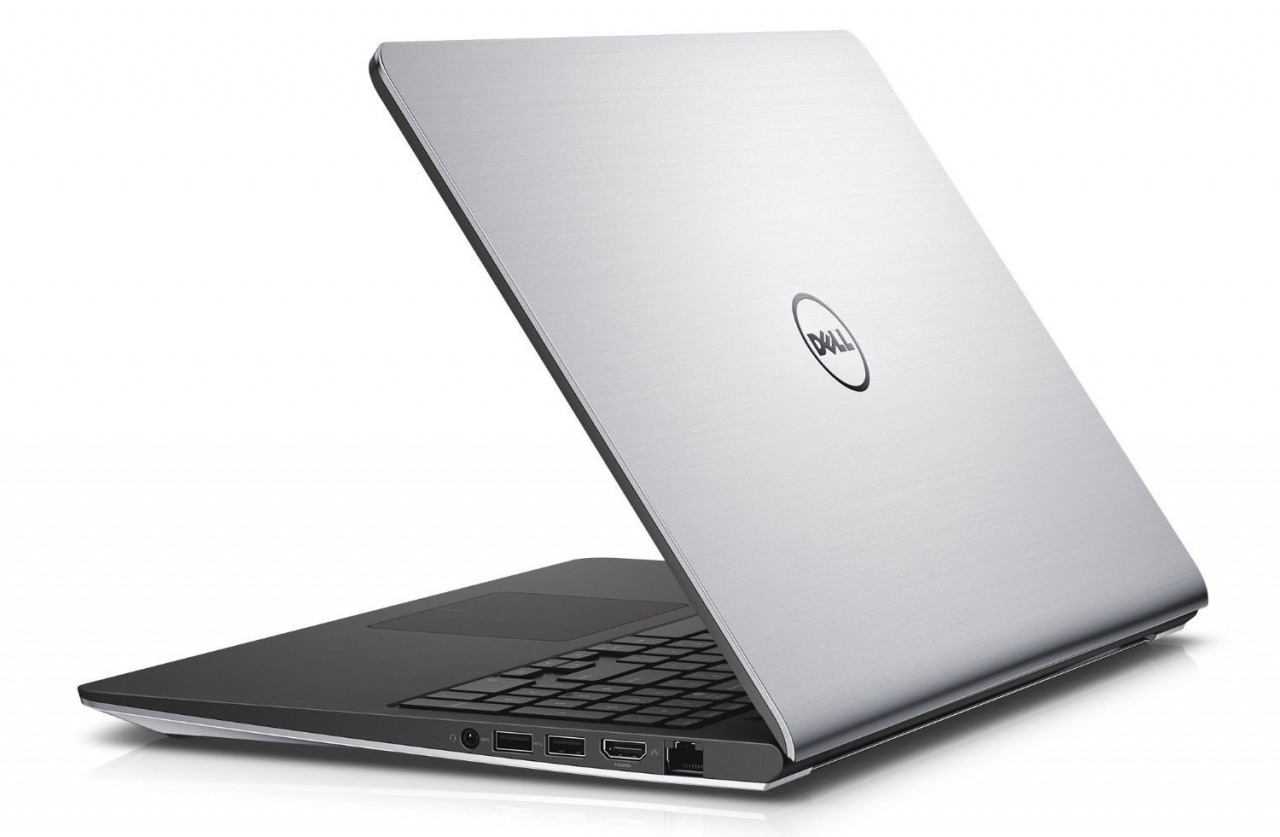 laptop dell inspiron 5548 _5.jpg
