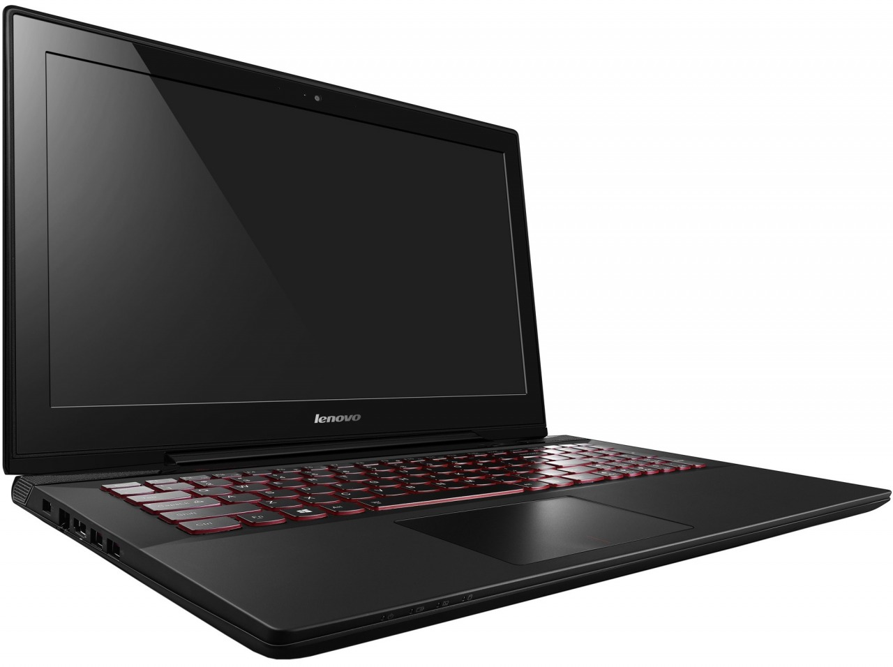 laptop lenovo y5070 _2.jpg