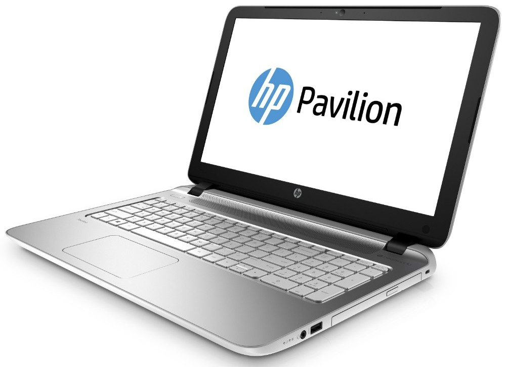 laptop hp 15-p253nq _2.jpg
