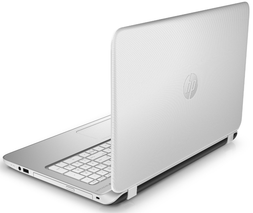 laptop hp 15-p253nq _3.jpg
