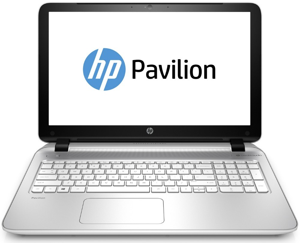 laptop hp 15-p253nq.jpg