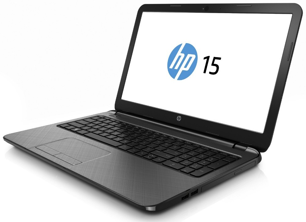 laptop hp 15-r205nq _2.jpg