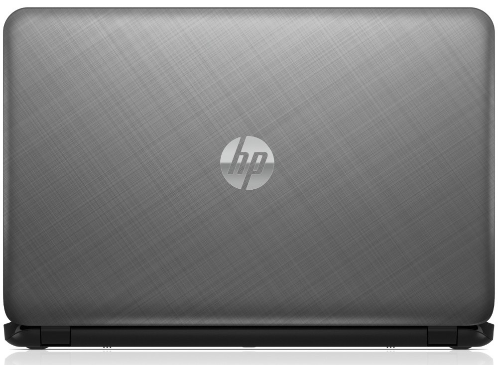 laptop hp 15-r205nq _3.jpg