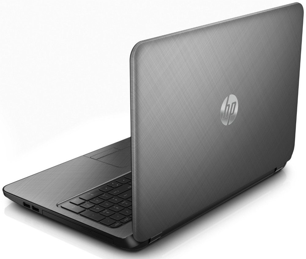 laptop hp 15-r205nq _4.jpg