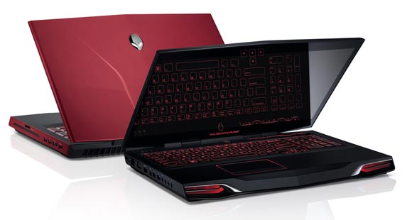laptop alienware.jpg