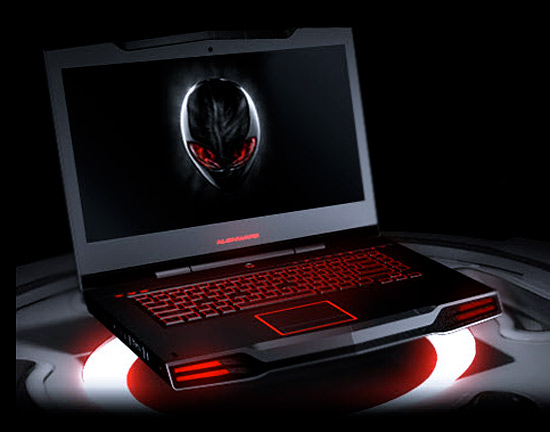 laptop alienware _3.jpg
