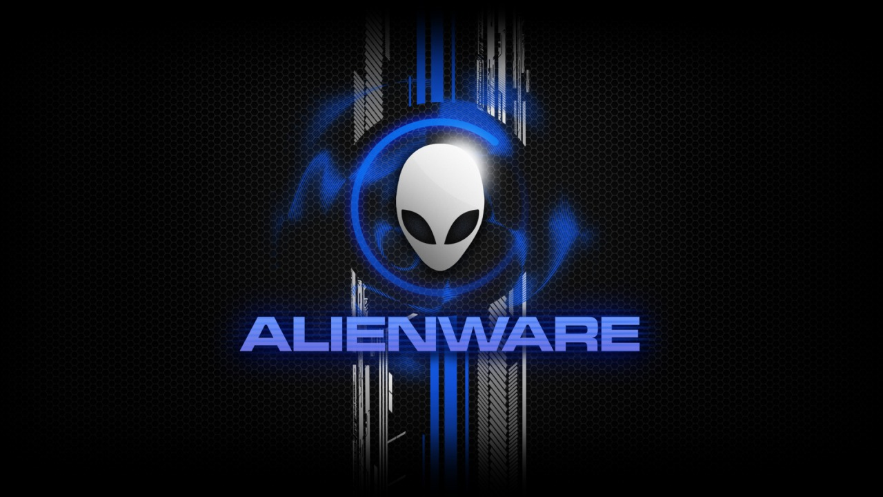 laptop alienware _5.jpg