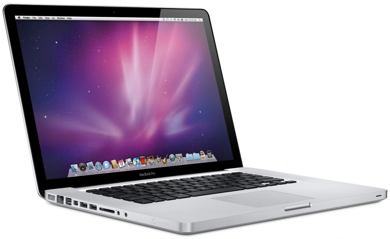 laptopuri apple _5.jpg