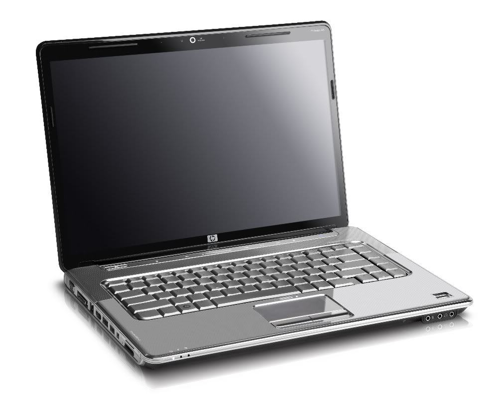 laptopuri hp _2.jpg