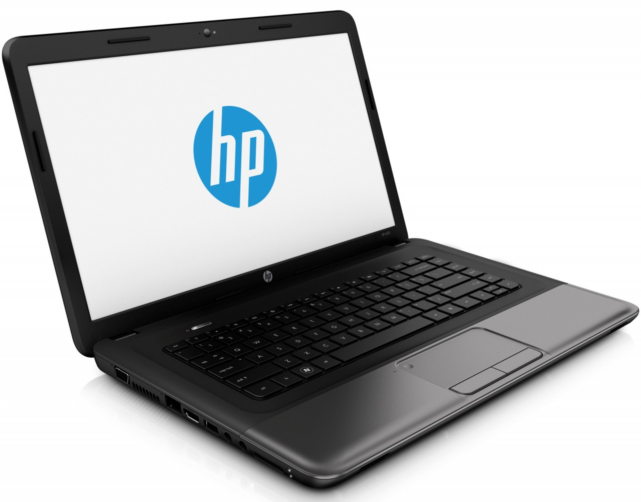 laptopuri hp _3.jpg
