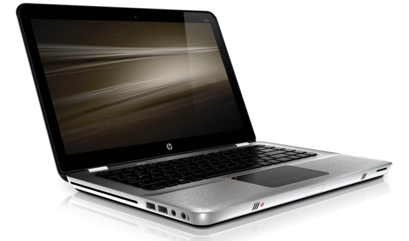 laptopuri hp _4.jpg