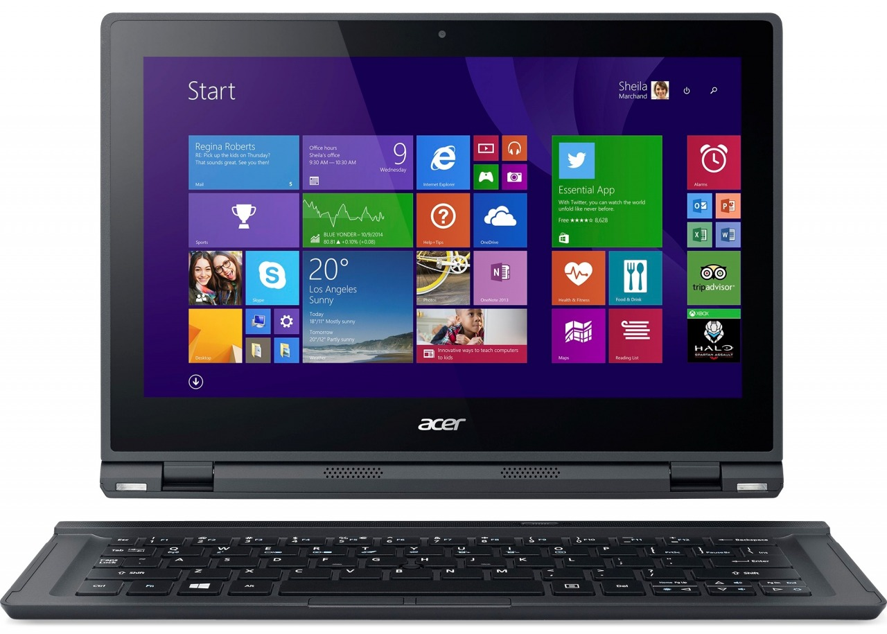 tableta acer aspire switch 12.jpg