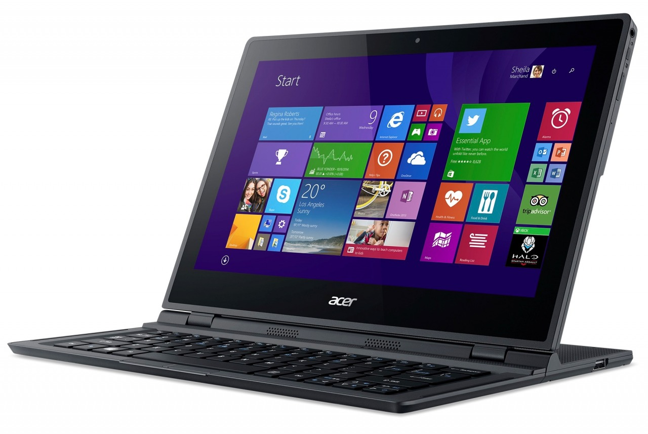 tableta acer aspire switch 12 _3.jpg