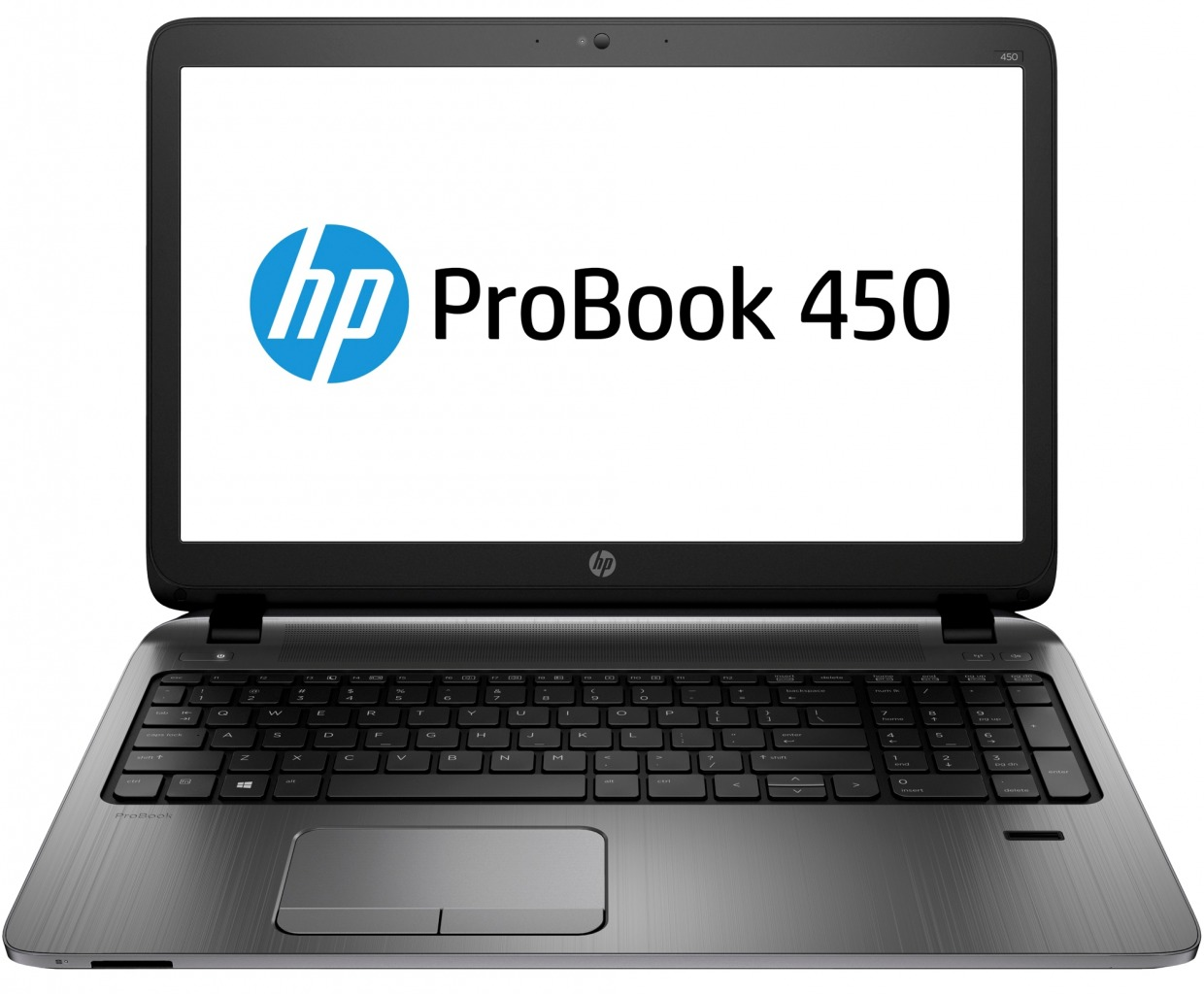 laptop hp probook 450 g2.jpg