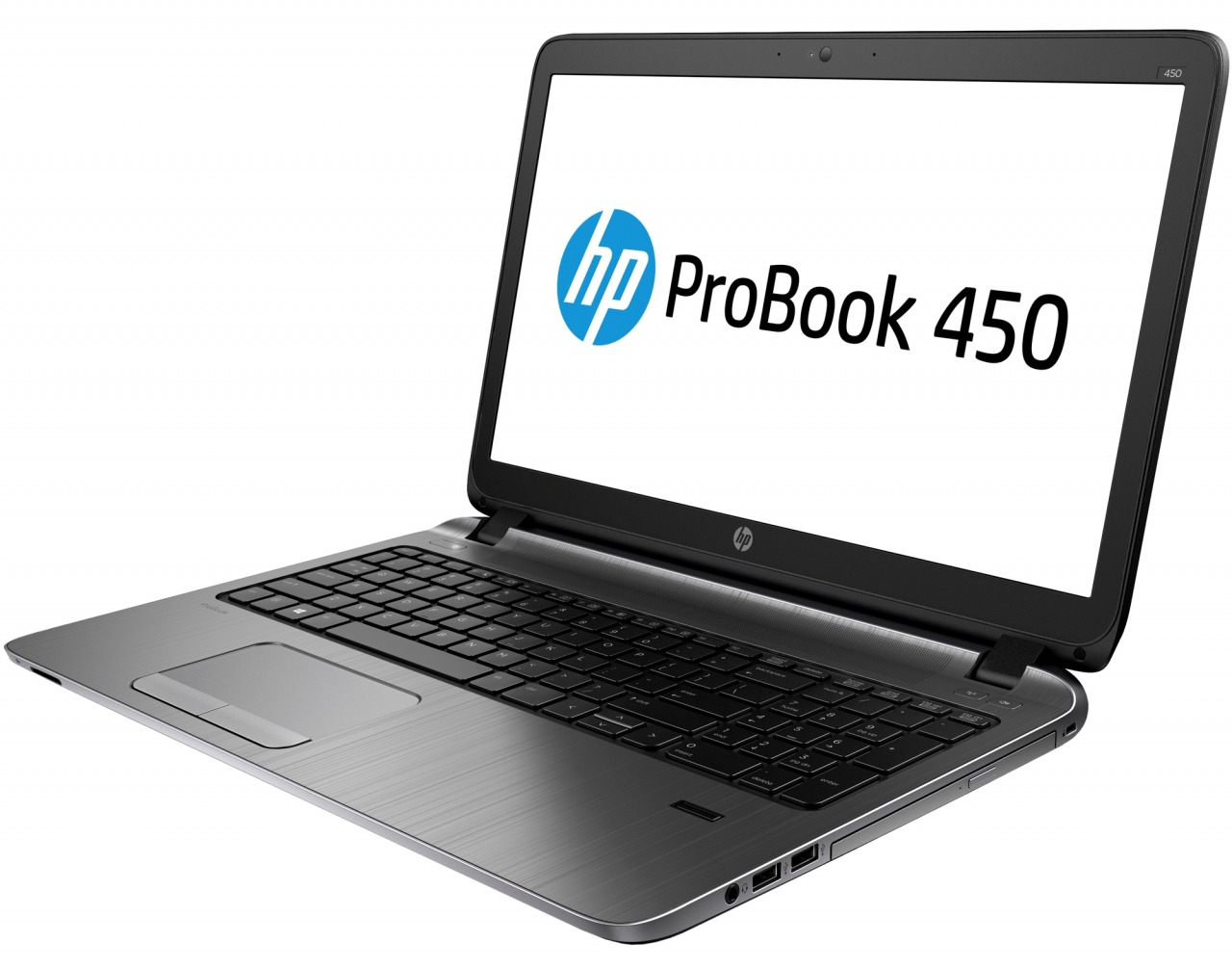 laptop hp probook 450 g2 _2.jpg