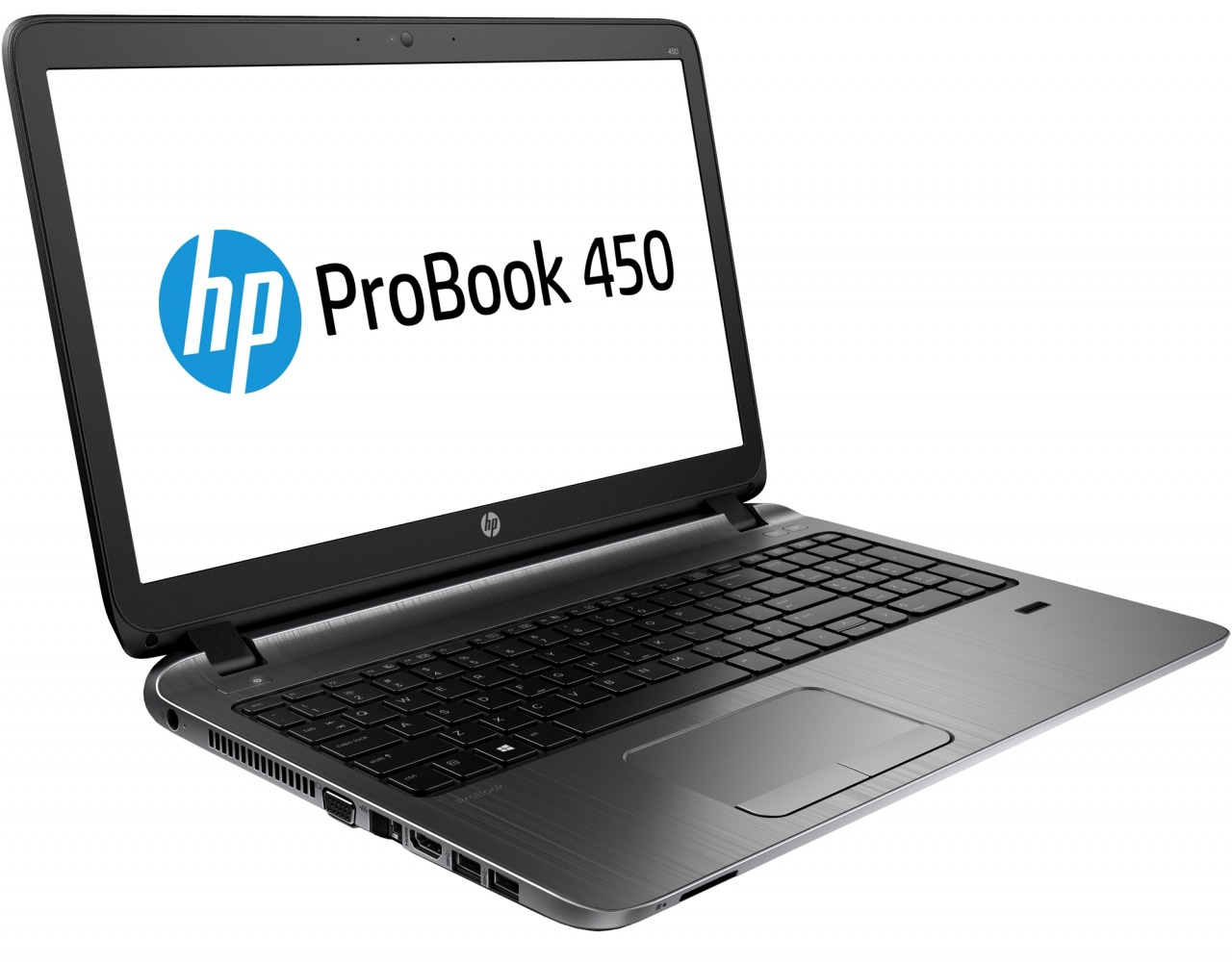 laptop hp probook 450 g2 _3.jpg