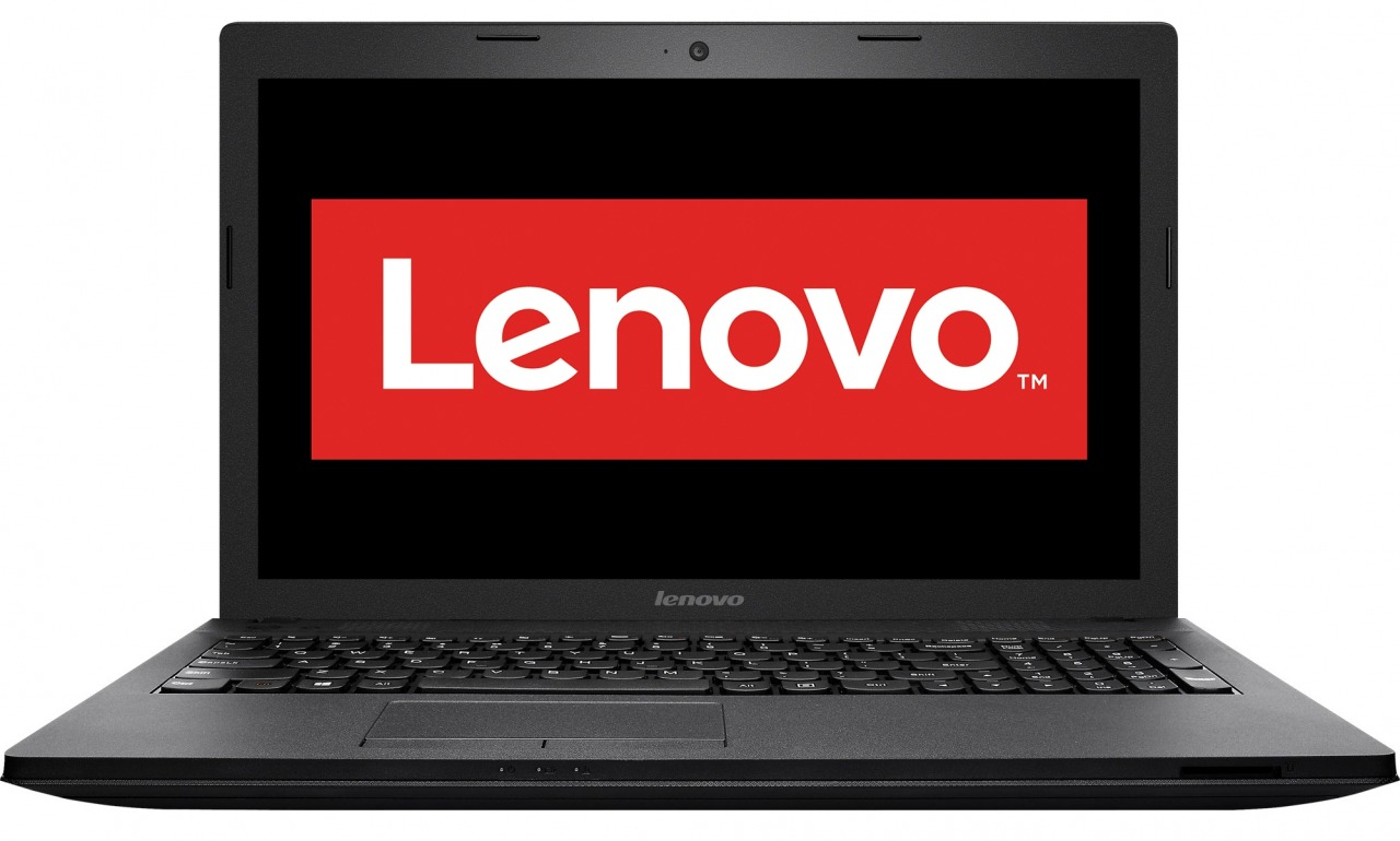 laptop lenovo ideapad g510.jpg