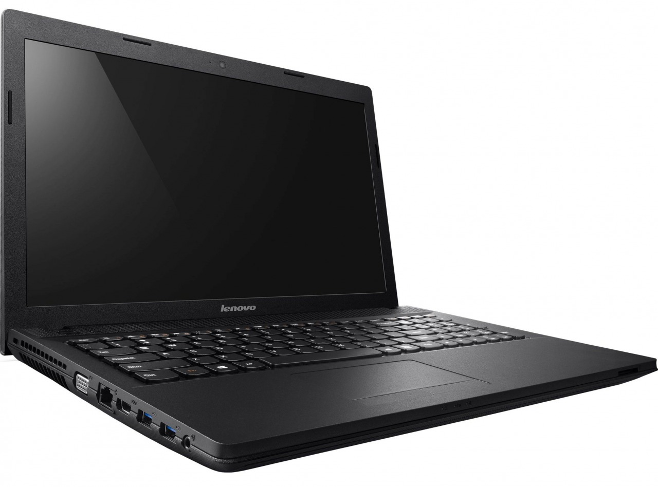 laptop lenovo ideapad g510 _3.jpg