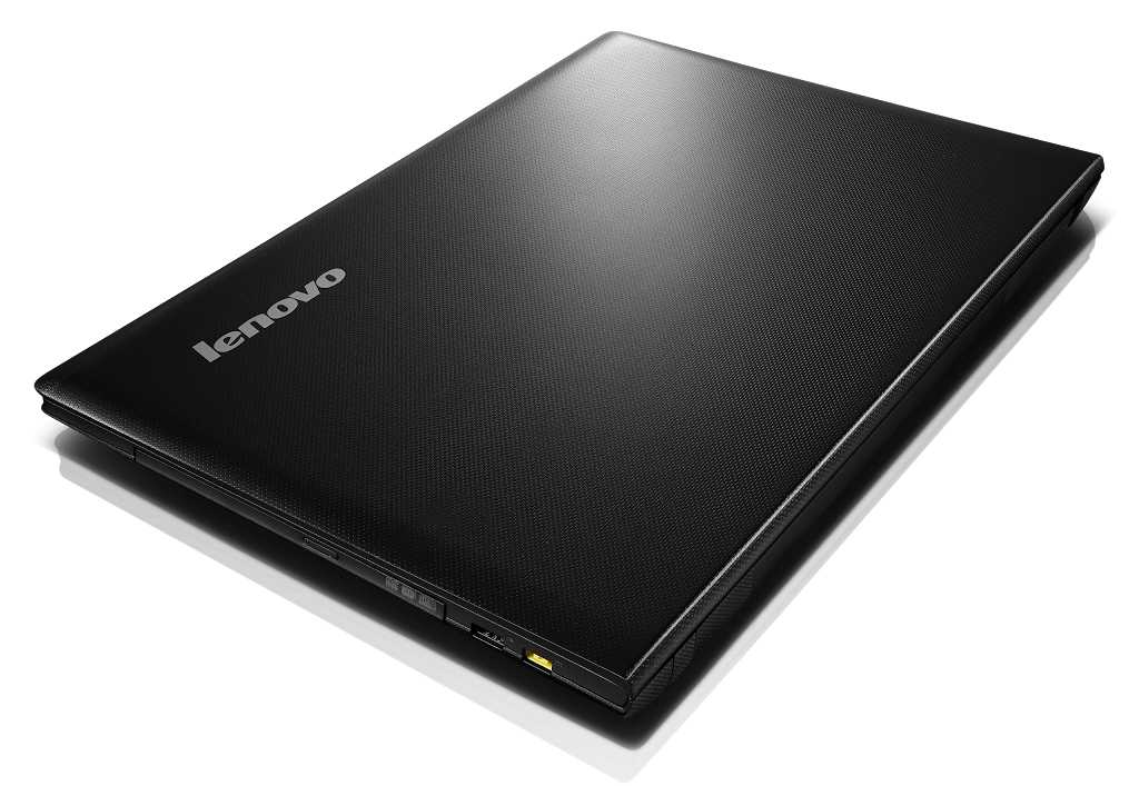 laptop lenovo ideapad g510 _4.jpg
