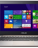 Laptop Asus Zenbook UX303LB-DQ014P, un model bun, dar care in mod normal nu merita investitia