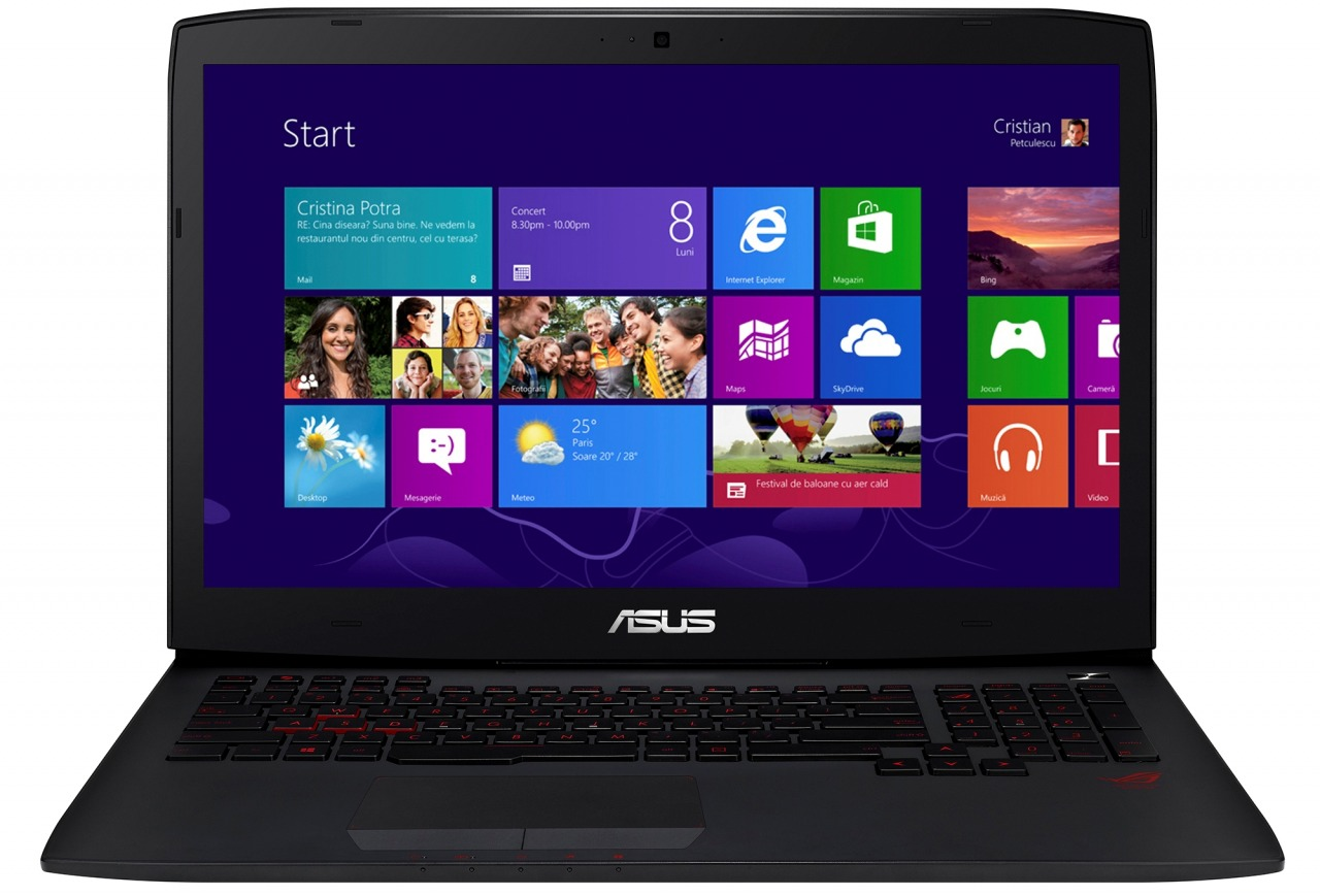 laptop gaming asus g751jy-t7184d.jpg