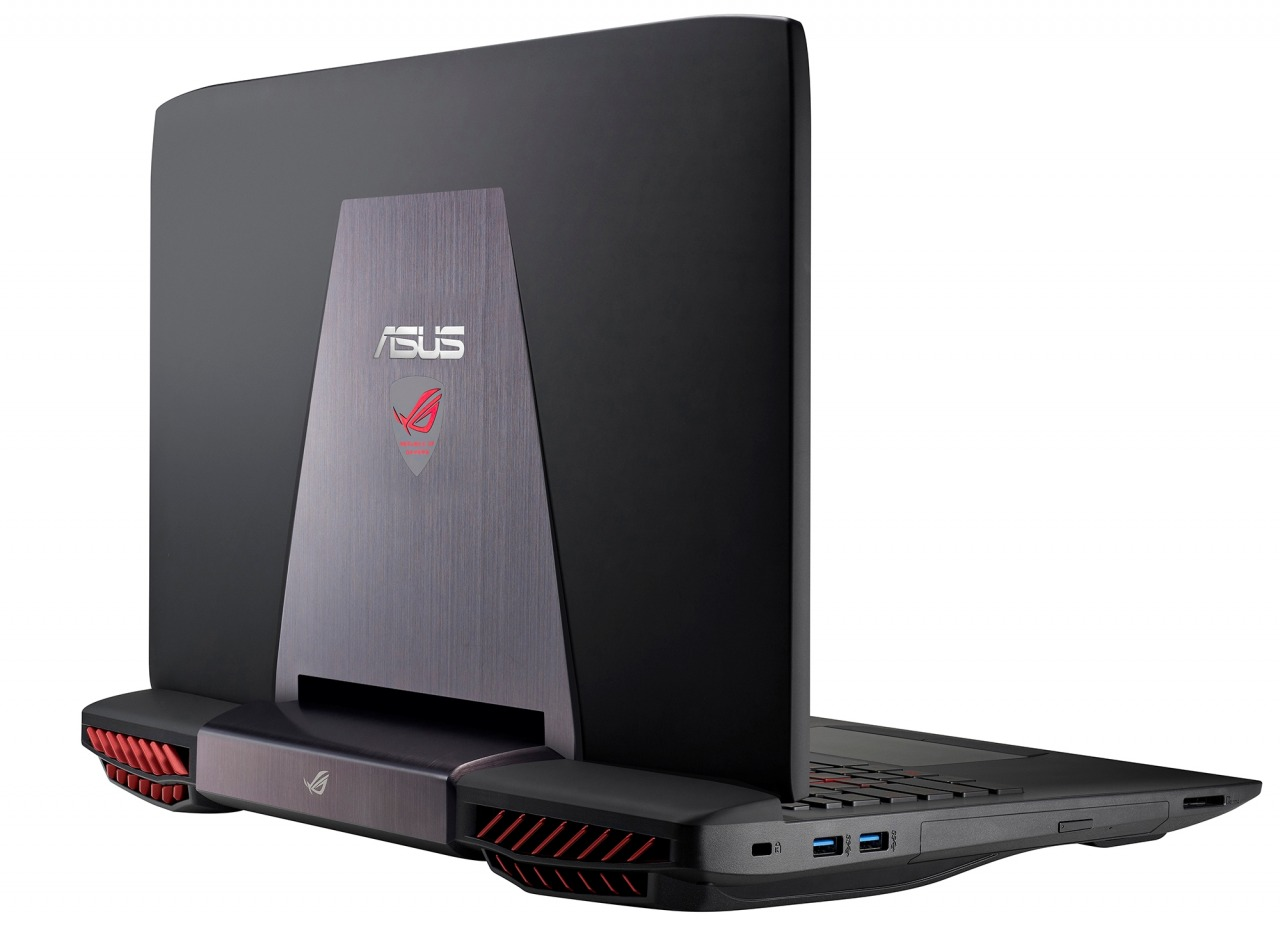 laptop gaming asus g751jy-t7184d _4.jpg