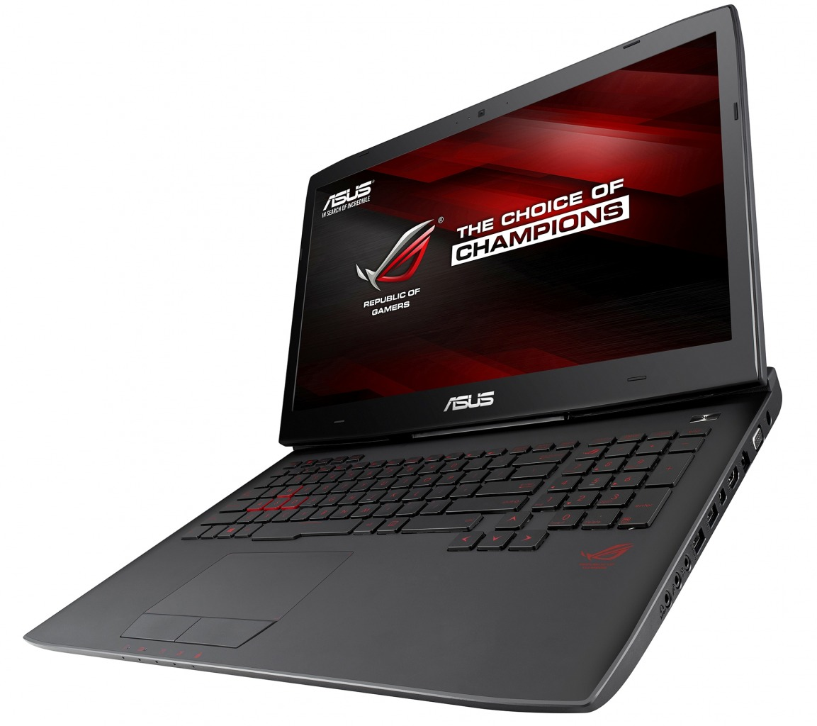 laptop gaming asus g751jy-t7184d _5.jpg