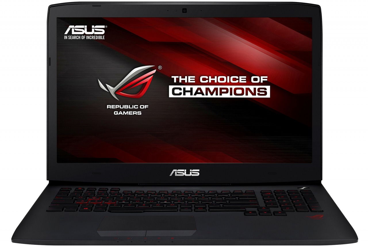 laptop gaming asus g751jy-t7184d _6.jpg