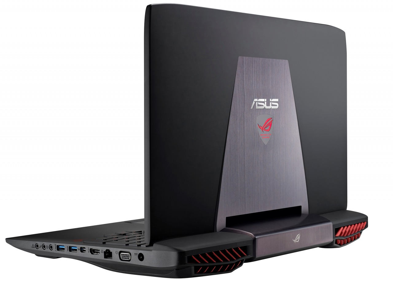 laptop gaming asus g751jy-t7184d _2.jpg