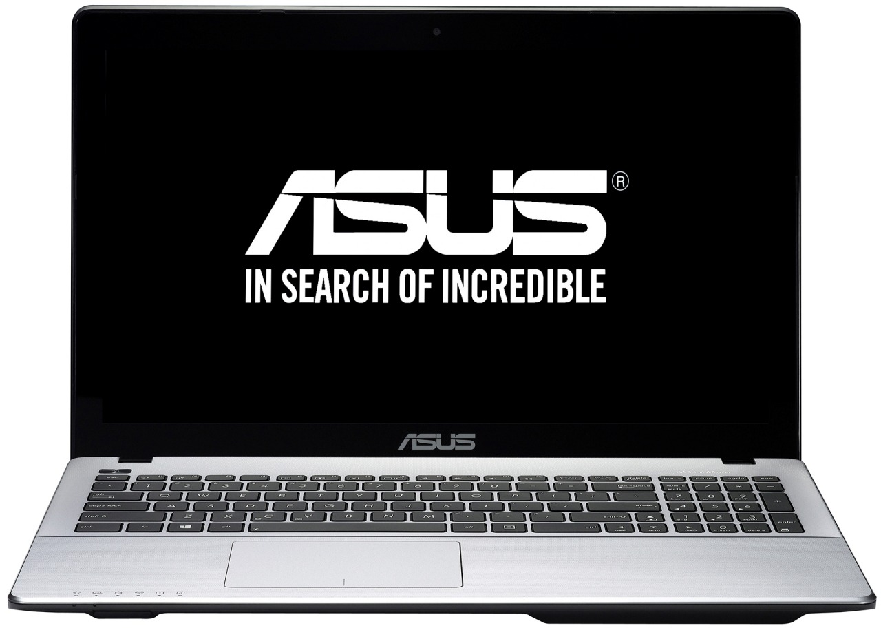 laptop asus f550jx-dm020d.jpg