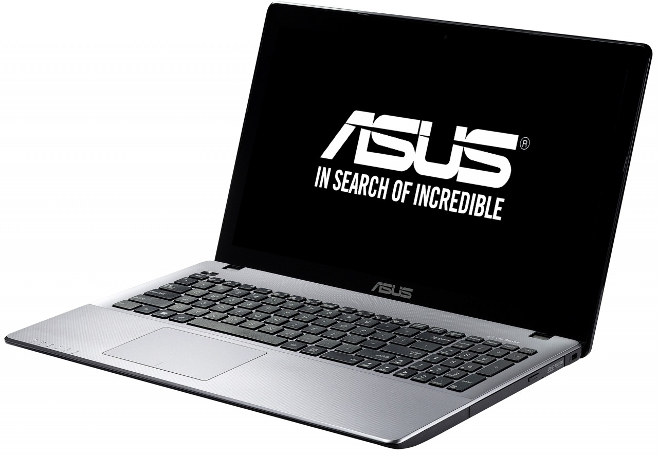 laptop asus f550jx-dm020d _2.jpg