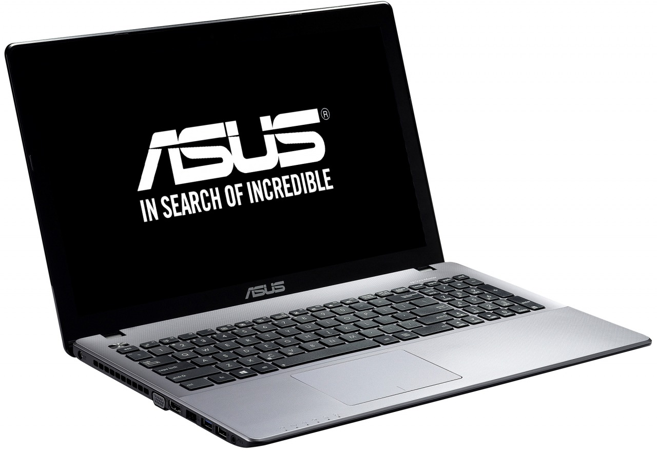 laptop asus f550jx-dm020d _3.jpg
