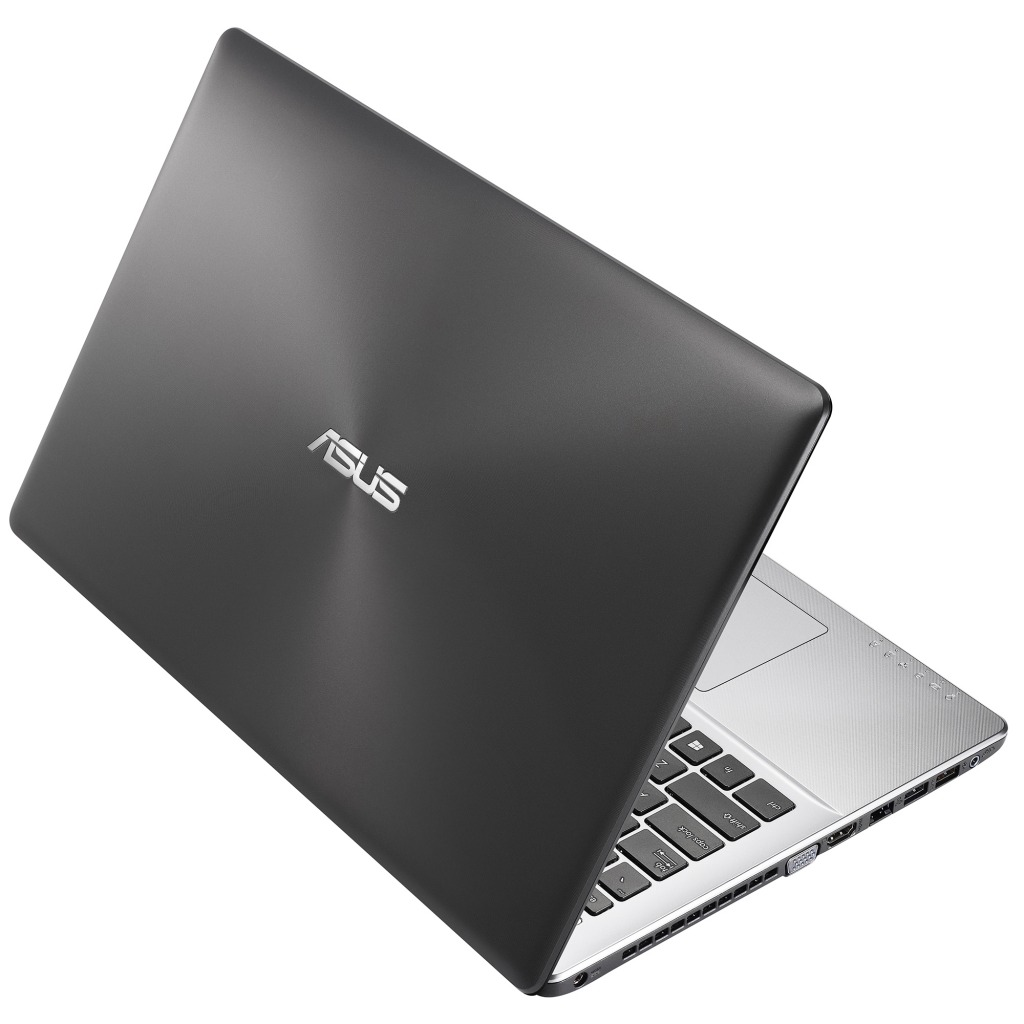 laptop asus f550jx-dm020d _4.jpg