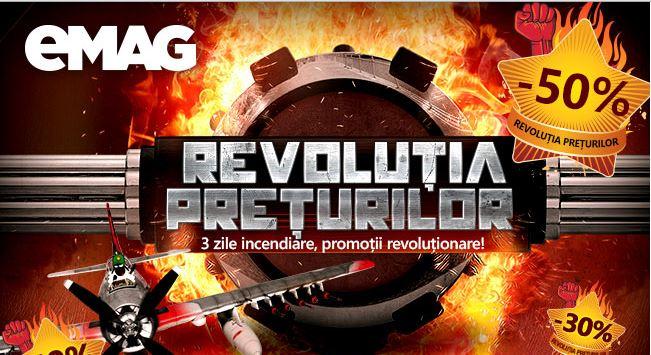 banner-emag-revolutia.jpg
