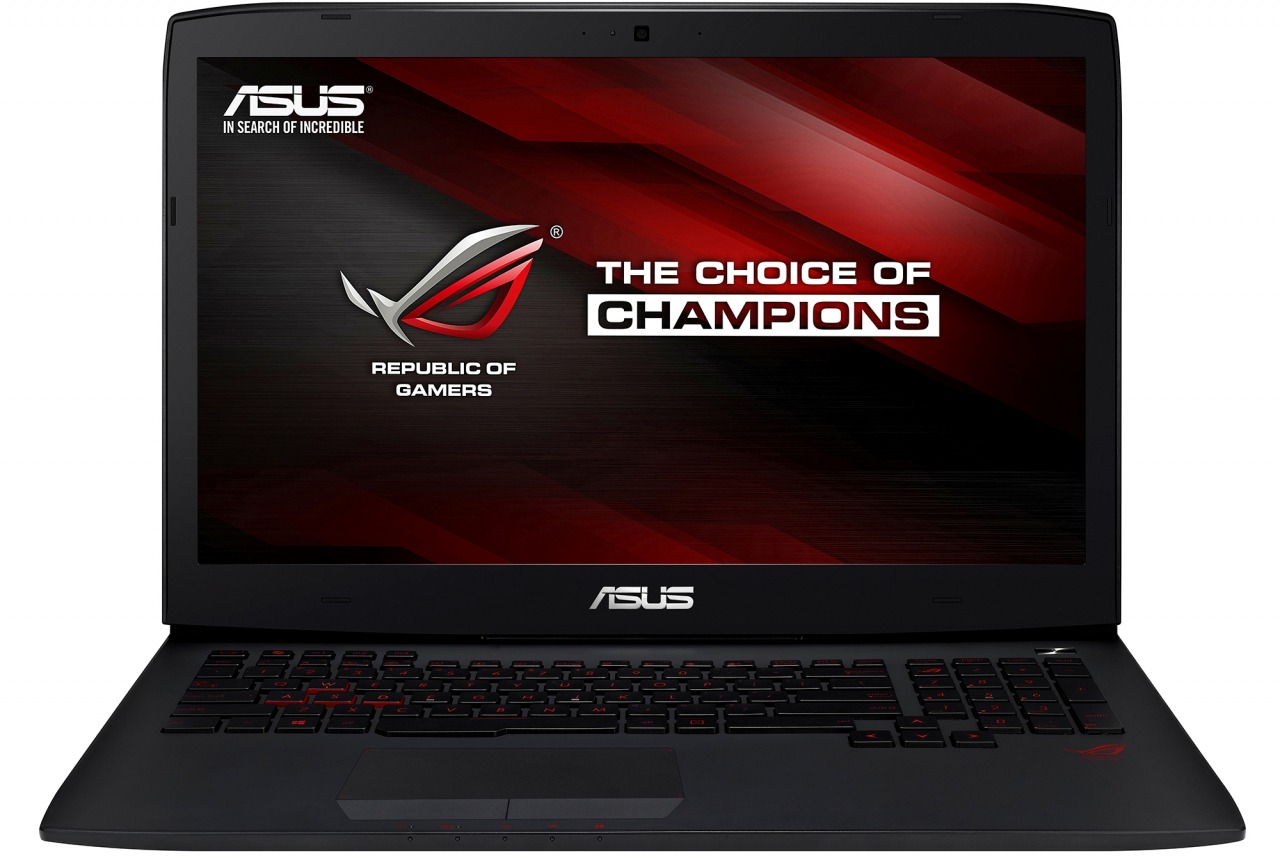 laptop gaming asus g751jy-t7183d.jpg