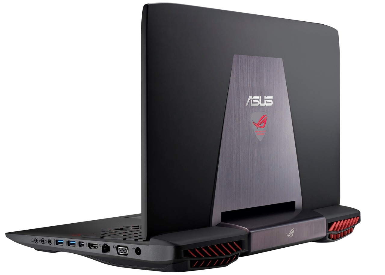 laptop gaming asus g751jy-t7183d _2.jpg