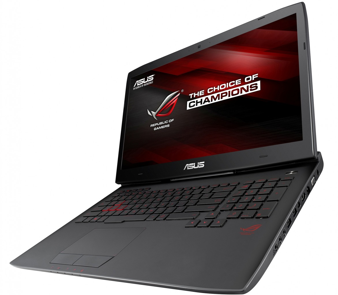 laptop gaming asus g751jy-t7183d _5.jpg