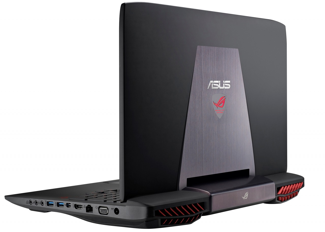 laptop gaming asus g751jt-t7109d _2.jpg