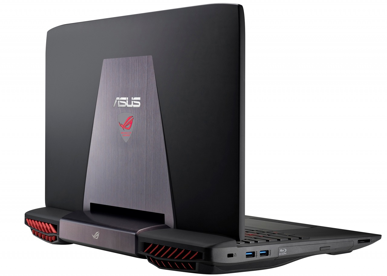 laptop gaming asus g751jt-t7109d _3.jpg