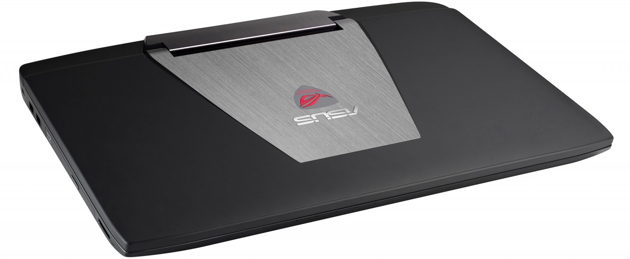 laptop gaming asus g751jt-t7109d _5.jpg