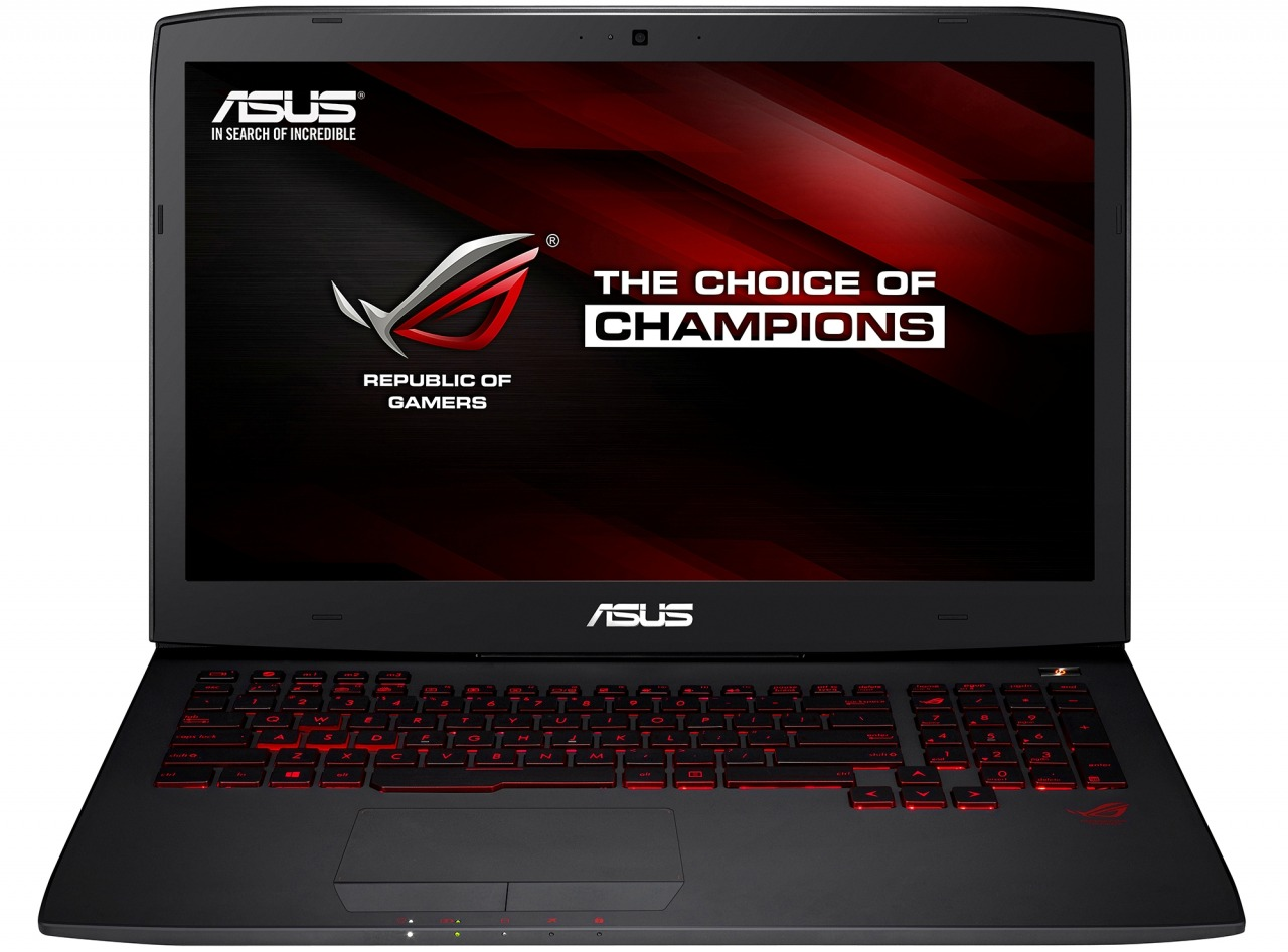 laptop gaming asus g751jt-t7107d _6.jpg