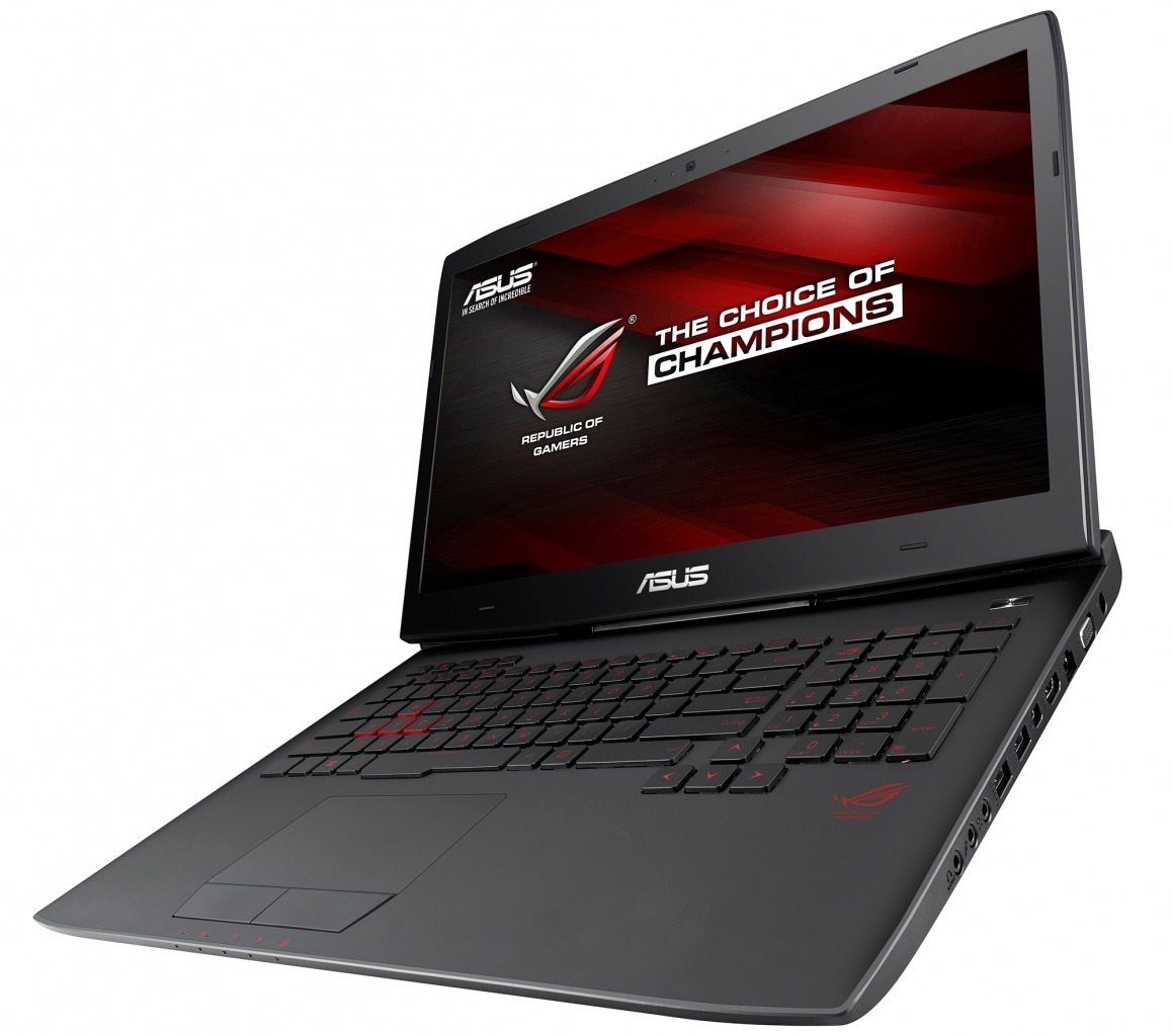laptop gaming asus g751jt-t7107d _4.jpg