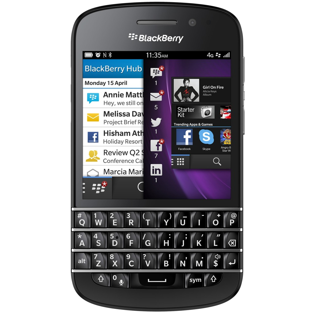 telefoane mobile blackberry _2.jpg