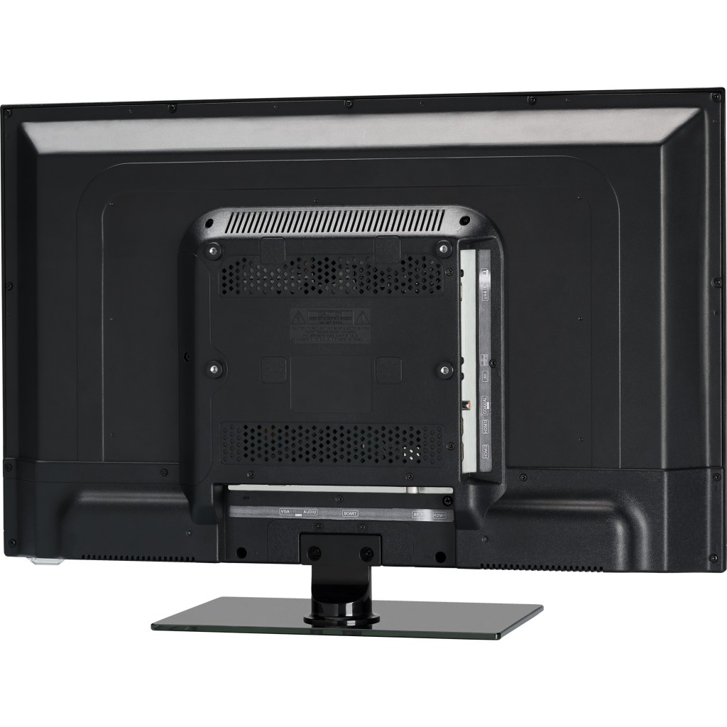 televizor led utok  u28hd1 _3.jpg